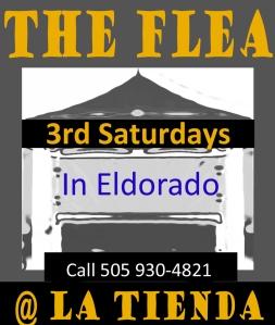 flea sign 930-4821 edited copy